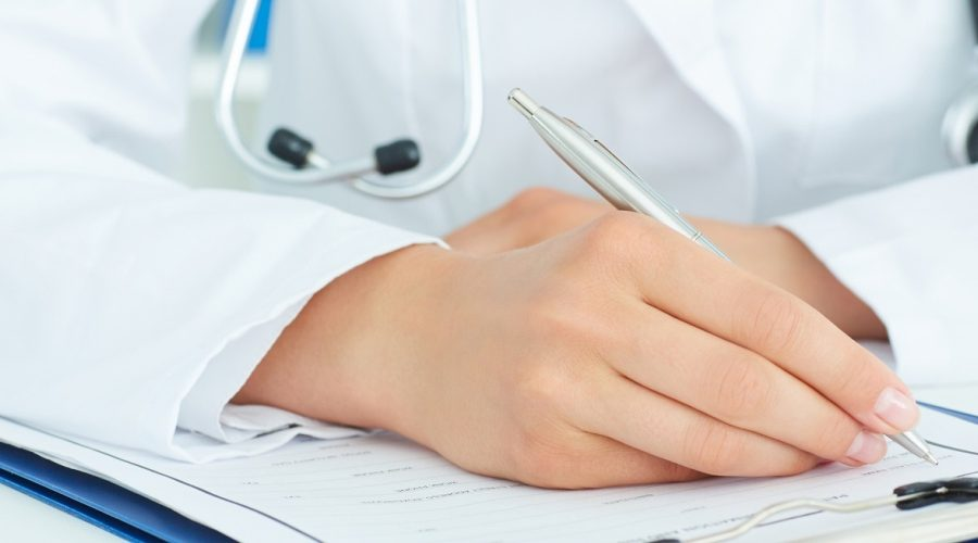 Diagnose: Vergiftung & Übersäuerung